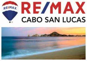 re-max-cabo-san-lucas-logo