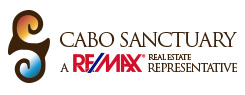 REMAX Cabo Santuary, San Jose del Cabo