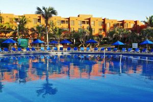 sell-my-timeshare-now-cabo-1