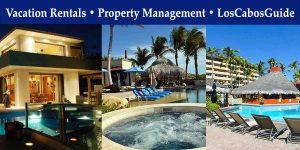 vacation-rentals-los-cabos-guide-3