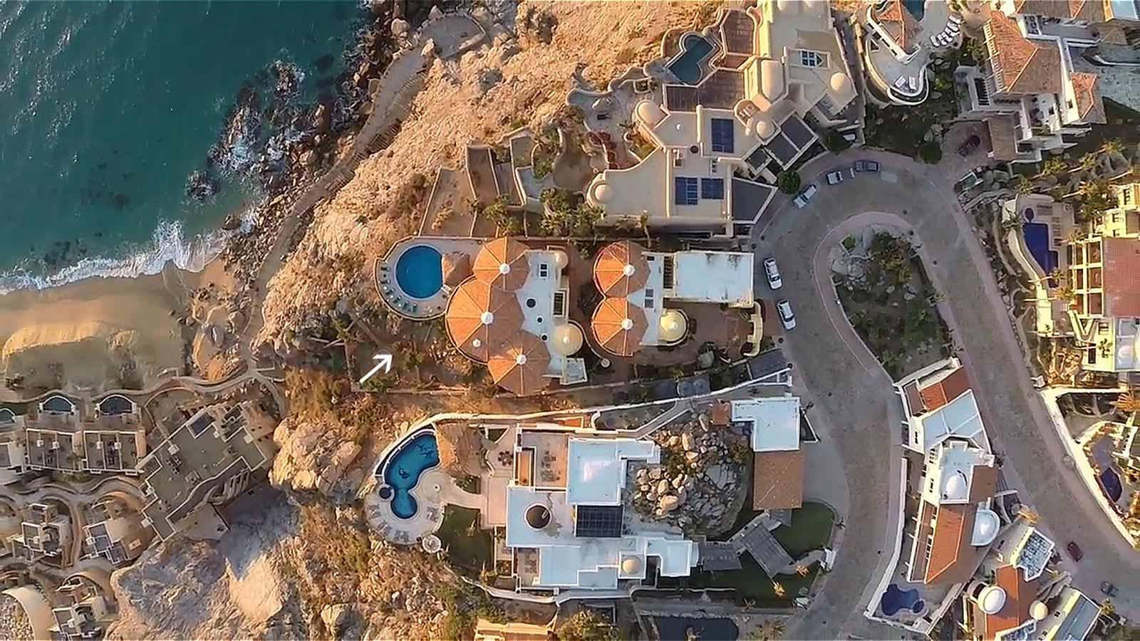 villa-stein-cabo-aerial-22-arrow-1