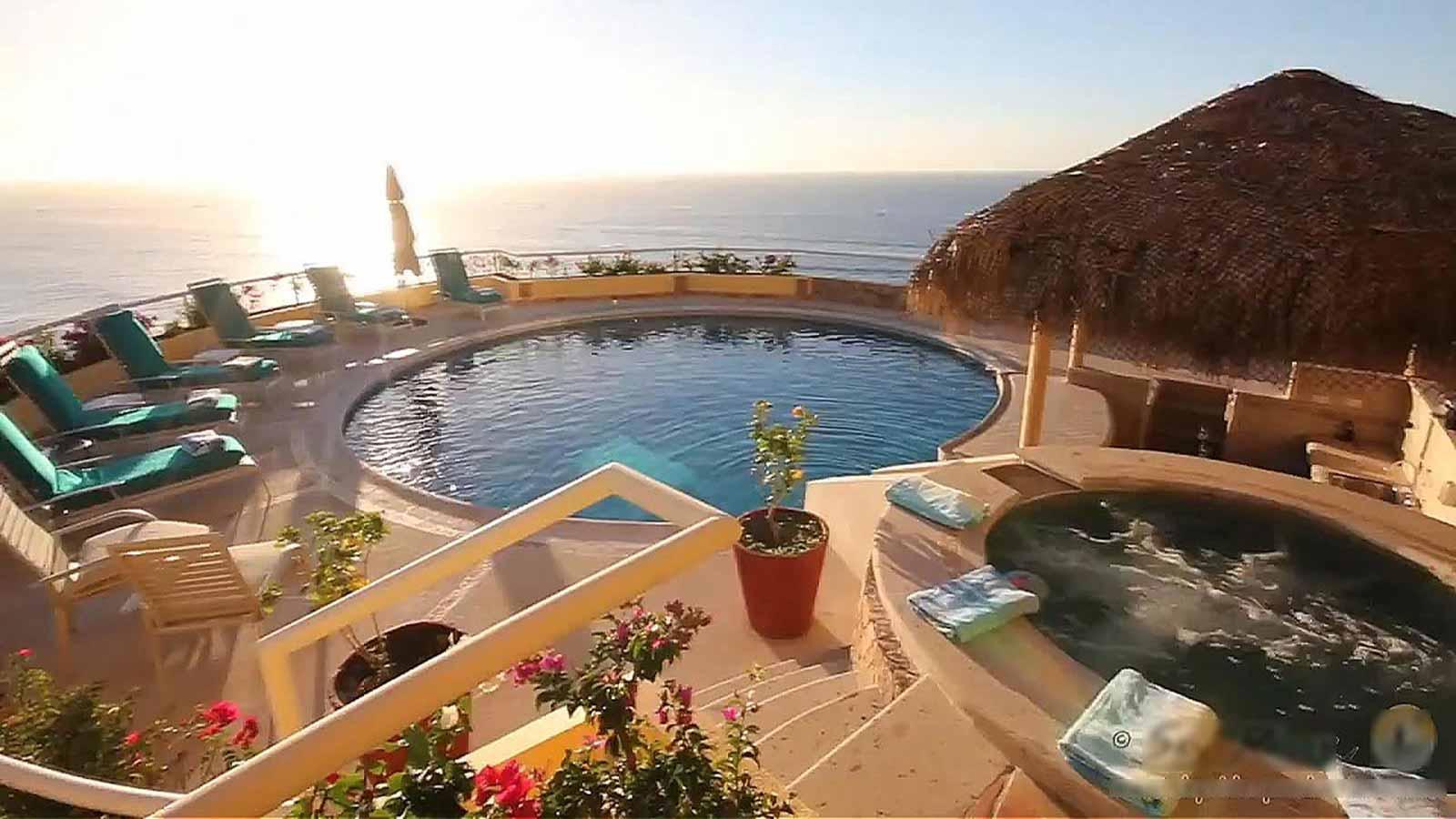 villa-stein-cabo-pool-view-02b