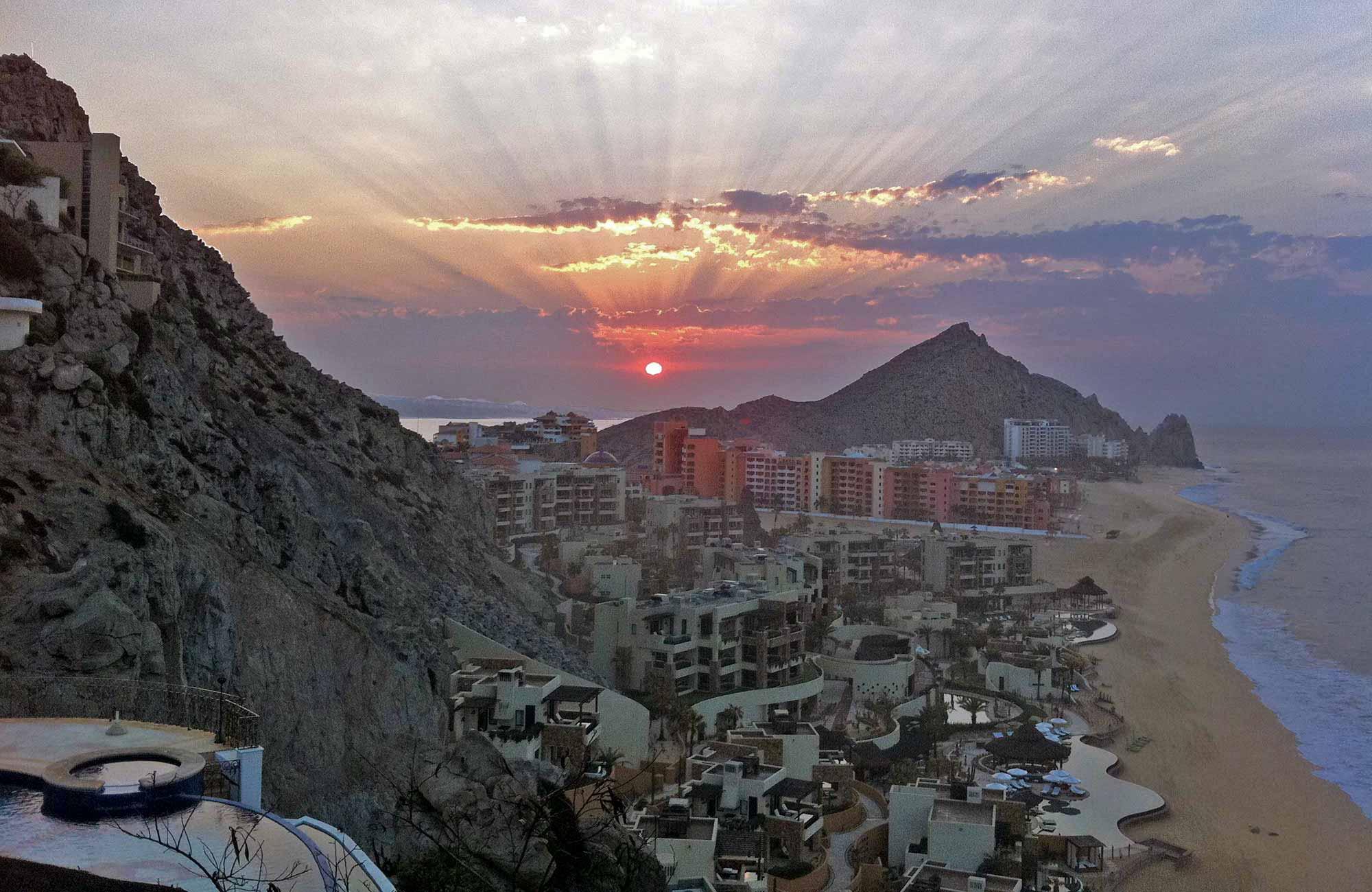 villa-stein-cabo-sunrise-21-jun-2011-2