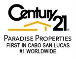 Cabo Caz Century 21 Paradise Resorts