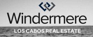 windermere-los-cabos-real-estate-logo