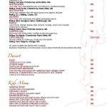 Baja Lobster_ING_Página_2