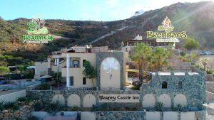 Castillo Blarney Inn Hotel and Restaurant