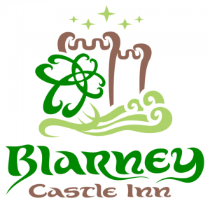 Castillo Blarney Inn Hotel and Restaurant