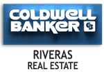Coldwell_Banker_Riveras-Eng