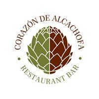 Corazón de Alcachofa-Restaurant-Los Cabos-1093