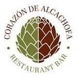 Corazon de Alcachofa-Restaurant-Los Cabos-1093