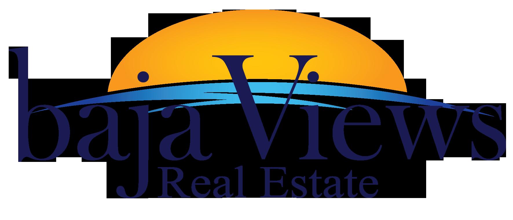 Baja Views Real Estate