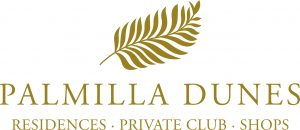 Palmilla Dunes Residences - Private Club - Shops