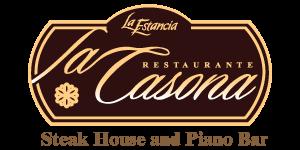 Villa-La-Estancia-Cabo-San-Lucas-La-Casona