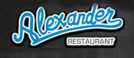 alexander-restaurant-cabo-logo