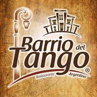 barrio-del-tango-san-jose-del-cabo