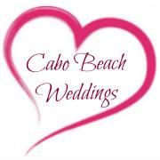 cabo-beach-weddings
