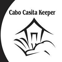 cabo-casita-keeper