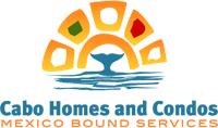 Cabo Homes and Condos - Vacation Rentals