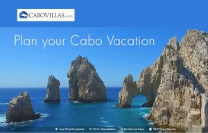cabo-villas-earth-sea-sky-header-2