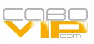 cabo-vip-yacht-rental-logo