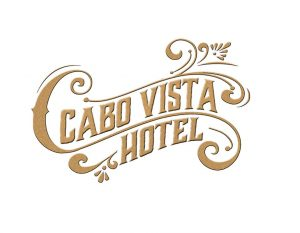 Cabo Vista Hotel Los Cabos