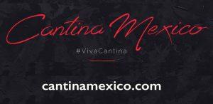 Cantina Mexico Restaurant Cabo San Lucas