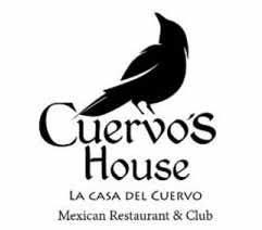 cuervos house restaurant San Jose del Cabo