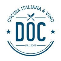 doc-wine-bar-cabo-logo