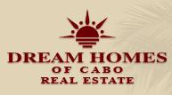 dream-homes-cabo-logo
