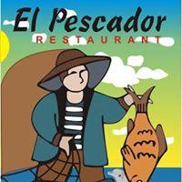el-pescador-restaurant-cabo