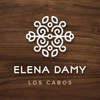 Elena Damy Event Planning and Design, Los Cabos