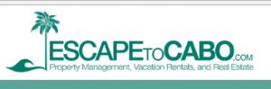 escape-to-cabo-vacation-rentals-2018