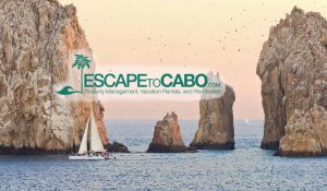 escape-to-cabo-vacation-rentals-real-estate