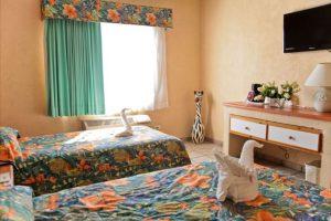 estancia-real-hotel-cabo-san-lucas-