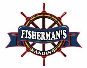 fishermans-landing-restaurant-cabo-logo