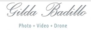 gilda-badillo-photographer-cabo-logo-2