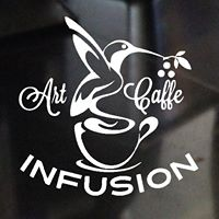 infusion-art-cafe-los-cabos