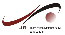 jr-international-group
