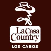 La Casa Country Los Cabos