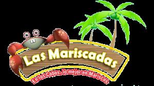 las-mariscadas-cabo-logo
