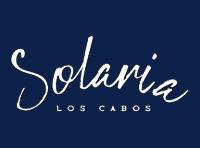 Solaria Los Cabos Residences