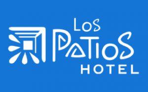 Los Patios Boutique Hotel. Cabo San Lucas, Los Cabos, Baja California Sur,  Mexico