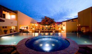 los-patios-hotel cabo