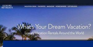luxury-retreats-vacation-rentals