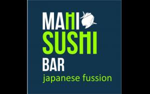 mahi-los-cabos-sushi
