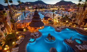 marina-fiesta-resort-and-spa-cabo-san-lucas