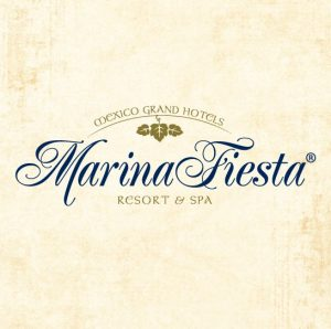 Marina Fiesta Resort & Spa cabo san lucas