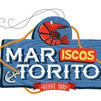 mariscos-el-torito-cabo-logo