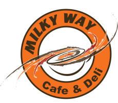 milky-way-cafe-deli-cabo